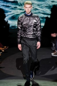 PAUL SMITH FW COLLECTION 2013 01 (43)