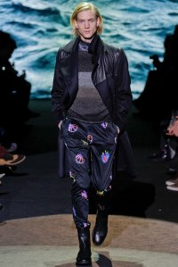 PAUL SMITH FW COLLECTION 2013 01 (44)