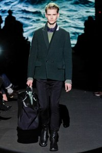 PAUL SMITH FW COLLECTION 2013 01 (45)