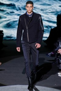 PAUL SMITH FW COLLECTION 2013 01 (46)