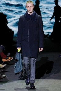 PAUL SMITH FW COLLECTION 2013 01 (5)