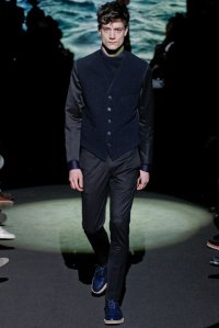 PAUL SMITH FW COLLECTION 2013 01 (6)
