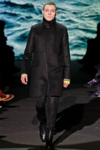 PAUL SMITH FW COLLECTION 2013 01 (7)