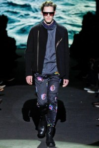 PAUL SMITH FW COLLECTION 2013 01 (8)