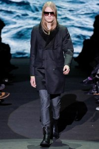 PAUL SMITH FW COLLECTION 2013 01 (9)
