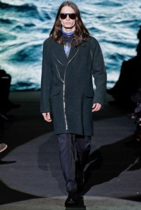 PAUL SMITH FW COLLECTION 2013 01