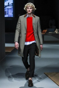 PRADA FW COLLECTIONS 2013 (1)