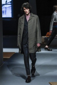 PRADA FW COLLECTIONS 2013 (10)