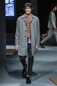 PRADA FW COLLECTIONS 2013 (11)