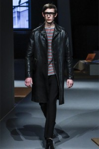 PRADA FW COLLECTIONS 2013 (12)