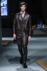 PRADA FW COLLECTIONS 2013 (14)