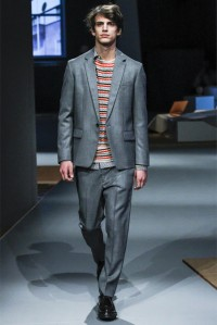 PRADA FW COLLECTIONS 2013 (15)