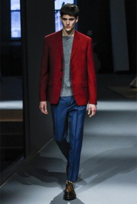 PRADA FW COLLECTIONS 2013 (17)