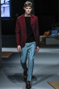 PRADA FW COLLECTIONS 2013 (18)