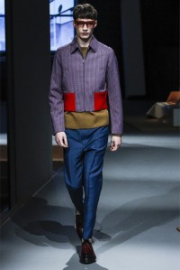 PRADA FW COLLECTIONS 2013 (19)