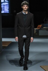 PRADA FW COLLECTIONS 2013 (21)