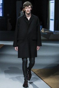 PRADA FW COLLECTIONS 2013 (23)