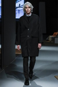 PRADA FW COLLECTIONS 2013 (24)
