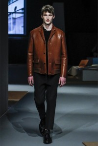 PRADA FW COLLECTIONS 2013 (26)
