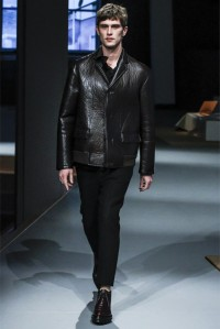 PRADA FW COLLECTIONS 2013 (27)