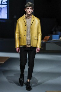 PRADA FW COLLECTIONS 2013 (28)