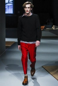 PRADA FW COLLECTIONS 2013 (29)