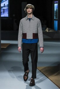 PRADA FW COLLECTIONS 2013 (3)