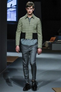 PRADA FW COLLECTIONS 2013 (30)