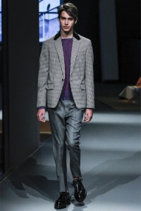 PRADA FW COLLECTIONS 2013 (31)