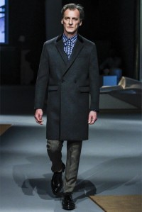 PRADA FW COLLECTIONS 2013 (33)