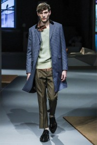 PRADA FW COLLECTIONS 2013 (34)