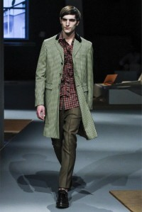 PRADA FW COLLECTIONS 2013 (35)