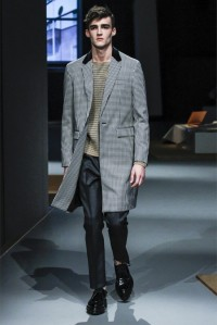 PRADA FW COLLECTIONS 2013 (36)