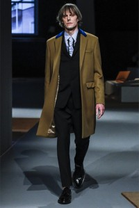 PRADA FW COLLECTIONS 2013 (37)
