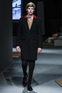 PRADA FW COLLECTIONS 2013 (38)