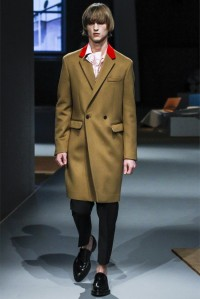 PRADA FW COLLECTIONS 2013 (39)