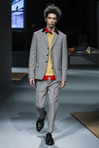 PRADA FW COLLECTIONS 2013 (4)