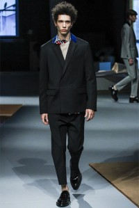 PRADA FW COLLECTIONS 2013 (40)