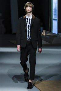 PRADA FW COLLECTIONS 2013 (41)