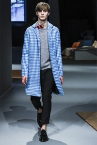 PRADA FW COLLECTIONS 2013 (42)