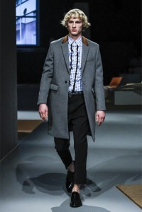 PRADA FW COLLECTIONS 2013 (43)