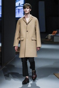PRADA FW COLLECTIONS 2013 (5)