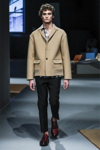 PRADA FW COLLECTIONS 2013 (6)
