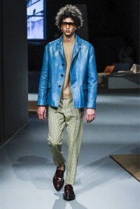 PRADA FW COLLECTIONS 2013 (7)