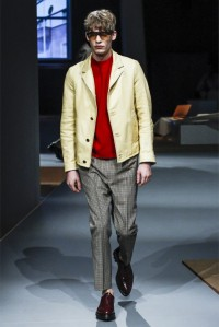 PRADA FW COLLECTIONS 2013 (9)