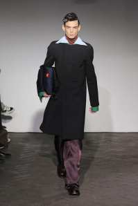 RAF SIMONS FW COLLECTION 2013 (10)