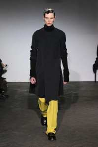 RAF SIMONS FW COLLECTION 2013 (11)