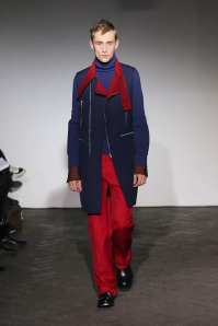 RAF SIMONS FW COLLECTION 2013 (12)