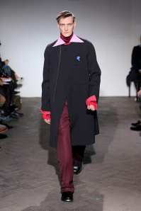 RAF SIMONS FW COLLECTION 2013 (15)