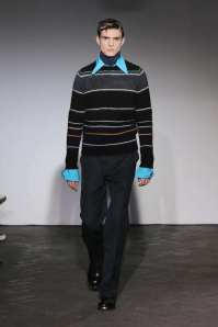RAF SIMONS FW COLLECTION 2013 (22)